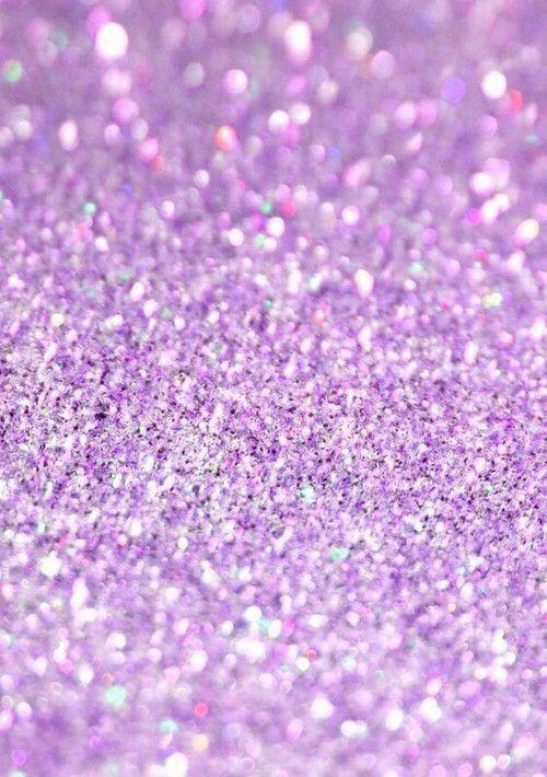 Light Purple Ideias Instagram 205 Cones Personalizados