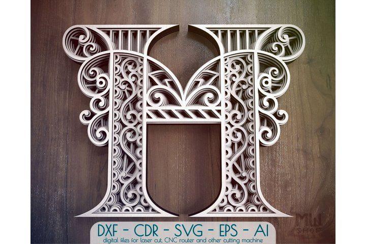 328+ Layered Svg Designs – SVG Bundles