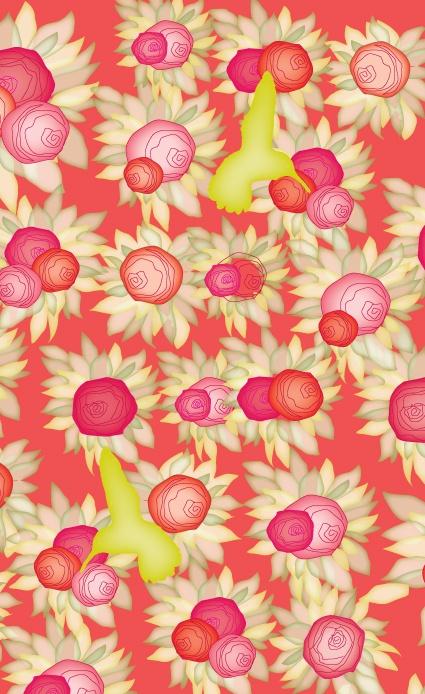 chrysanthanums