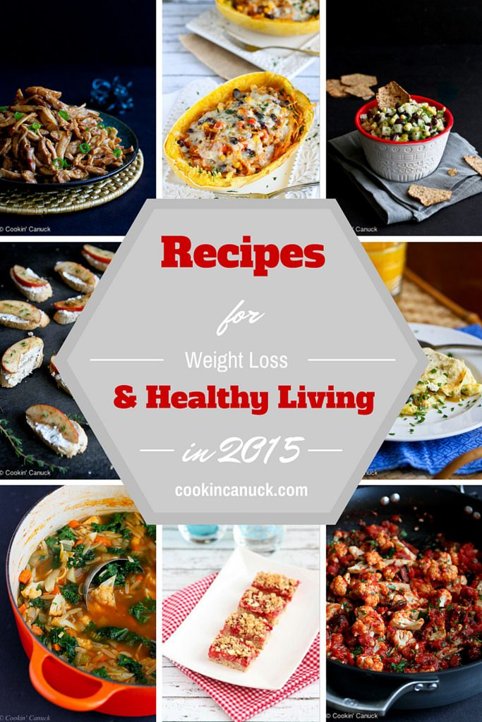 569 best p90x recipes images on pinterest clean eating meals recipes for healthy living and weight loss in 2015om bloggers around the forumfinder Gallery