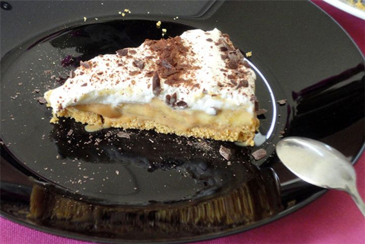 7 συνταγές με ένα κουτί ... ζαχαρούχο!!! - Filenades.gr