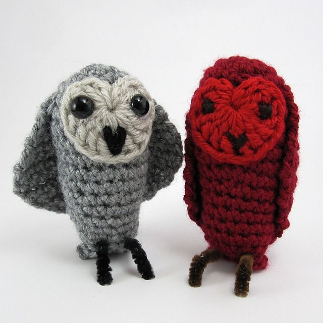 191 Best Owls Images On Pinterest