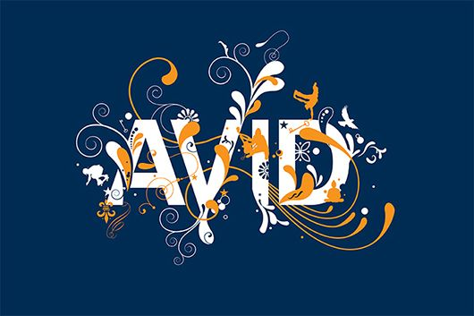 One of the projects that gets a lot of hits at the savage mirror is the AVID tee shirt design. AVID is a common school program and I'm guessing there are a lot of teachers and administrators out there looking for an interesting design for their AVID program. For any of you out there that …