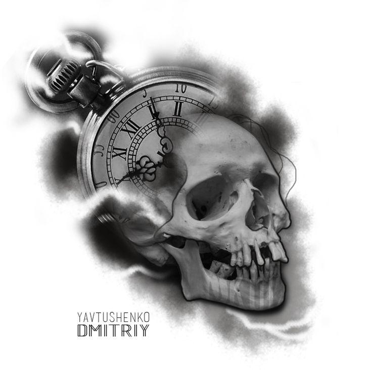 #freetattooflash #tattooartistukraine #tattoodnepr #tattooyavtushenko #artistukraine #privatetattoostudio #ukrainetattoo