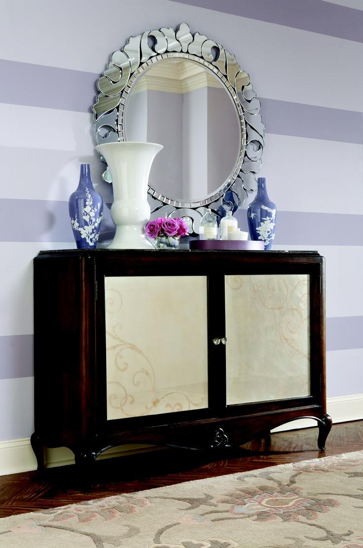 65 best furniture jessica mcclintock collection images on pinterest jessica mcclintock collection round venetian mirror jessicamcclintock americandrew furniture bedroom dzzzfo