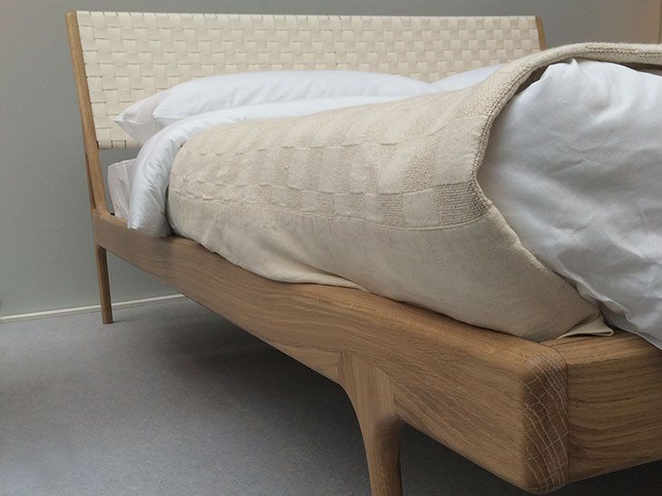 Epic Einzelbett und Doppelbett Navarra allnatura de Bedroom Pinterest Bedrooms Architecture interiors and Interiors