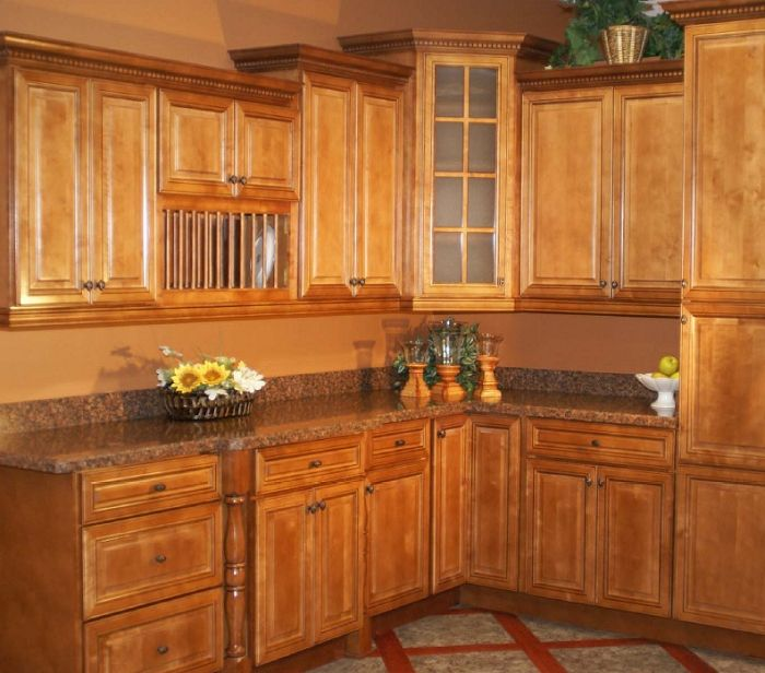 Maple Kitchen Countertops: 1000+ Images About Kitchens On Pinterest