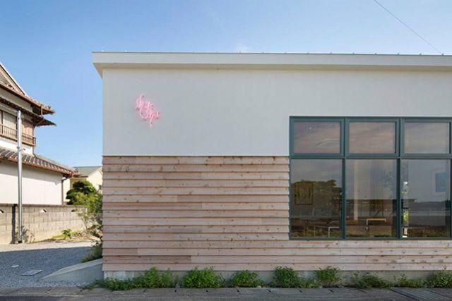 熊谷で新築・店舗・リフォームの設計スタッフ募集 - インテリア求人お仕事サイト
