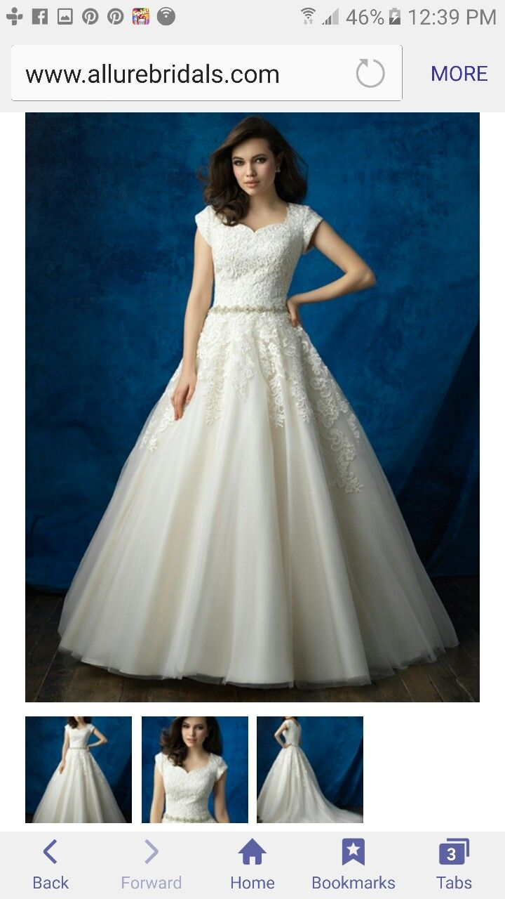 Modest Wedding Dresses Gowns Prom Dress Bridal Stores Inspiration Salt Lake City Utah Weddings Sleeves