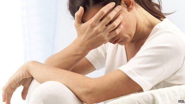#FIBROMIALGIA y #MIGRAÑA (cefalea crónica), tratamiento con BOTOX https://fibromialgiadolorinvisible.blogspot.com.ar/2015/04/fibromialgia-y-migrana-cefalea-cronica.html