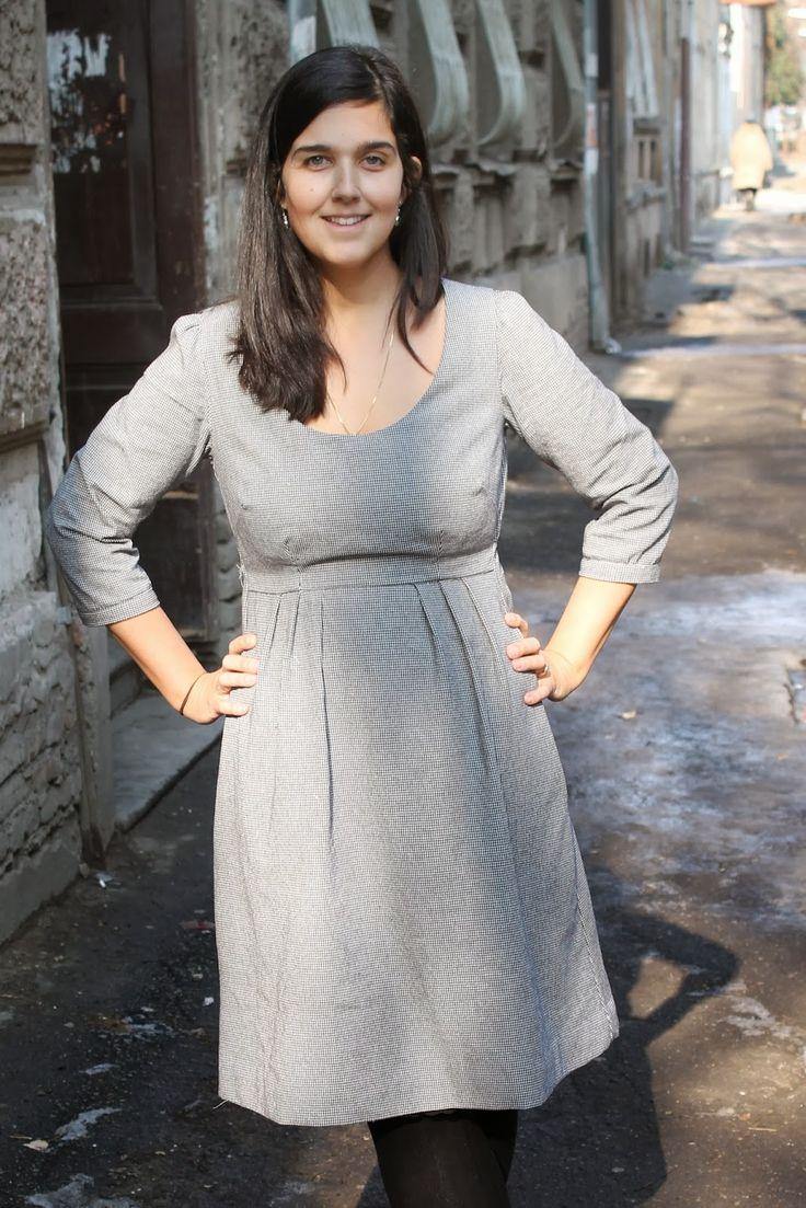 washi dress ideas