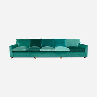 Billedresultat for svensk tenn sofa