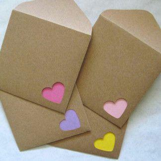 Las 25 mejores ideas sobre tarjetas hechas a mano en - Tarjetas de cumpleanos hechas a mano faciles paso a paso ...