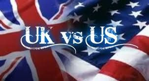 Who is more likely to experience the worst winter this year and why?  There is a clear distinction between our UK/Ireland & U.S. forecast for the winter period of 2014/15 @ http://www.exactaweather.com/UK_Winter_Forecast_14_15.html http://www.exactaweather.com/USA_Long_Range_Weather_Fore.html