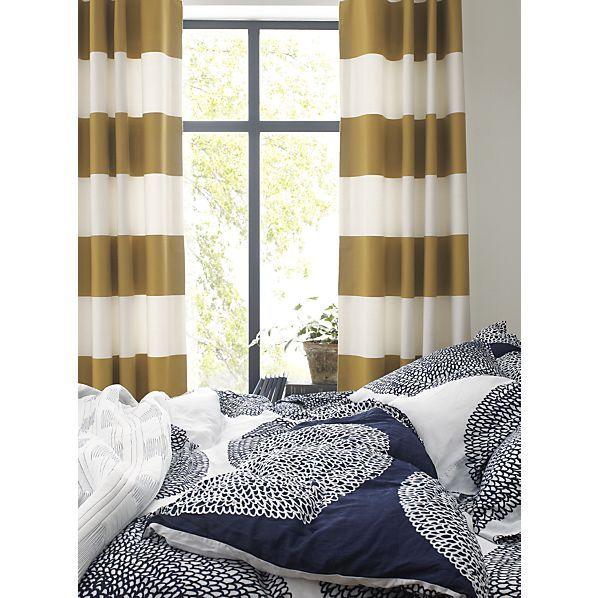 88 Best Curtains Images On Pinterest