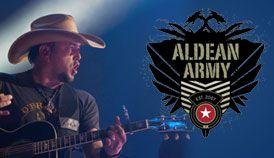 Jason Aldean Tickets | Jason Aldean Concert Tickets & Tour Dates | Ticketmaster.com