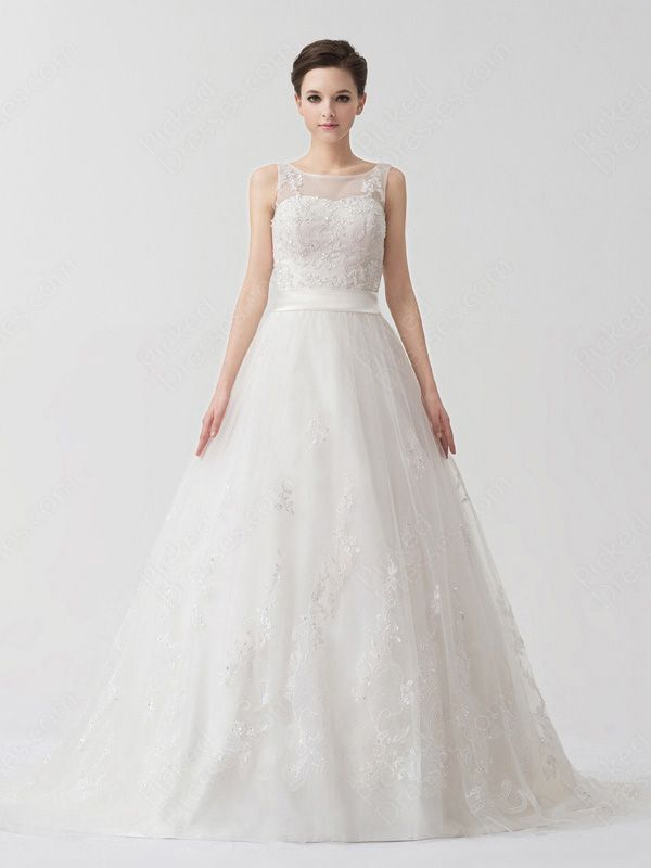Popular Cheap Wedding Dresses and Bridesmaid Dresses Canada Online