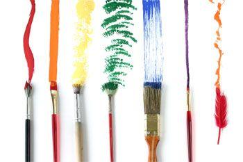 Brush Strokes:                                                       …                                                                                                                                                                                 More