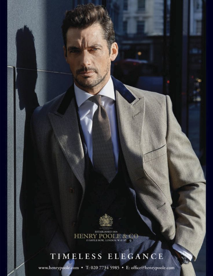 1474 best David Gandy images on Pinterest | David gandy ...