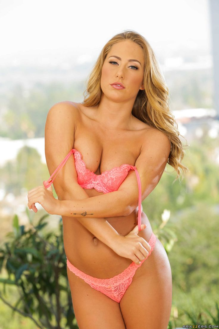 35 Best Carter Cruise Images On Pinterest Cruises