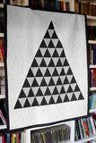 Pyramid Pre-Cut Quilt Kit