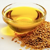 Claim your free BioNatures organic golden flax seed oil sample by clicking on our GET FREEBIE button now.
