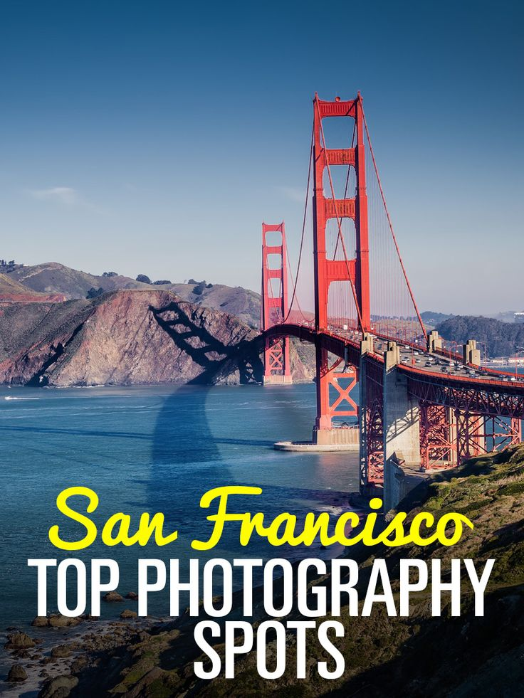 86 best top photography spots images on pinterest top photo
