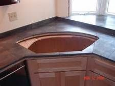 """imagws of 12 x 12"""" granite tile countertops - Saferbrowser Yahoo Image Search Results"""