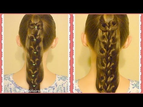 Astounding 1000 Images About Hairstyle Ideas On Pinterest Hairstyle Inspiration Daily Dogsangcom