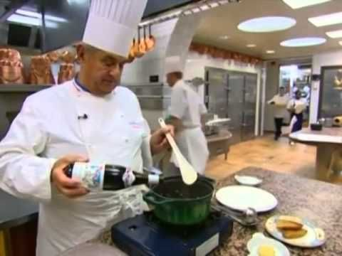 1000 images about chef cook cuisine french on for Ala cuisine iron chef