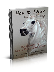 Drawing...simple, smart, successful!
