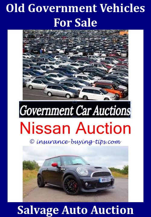 Online Car Auction Police Vehicles Auto Sales And Vehicle