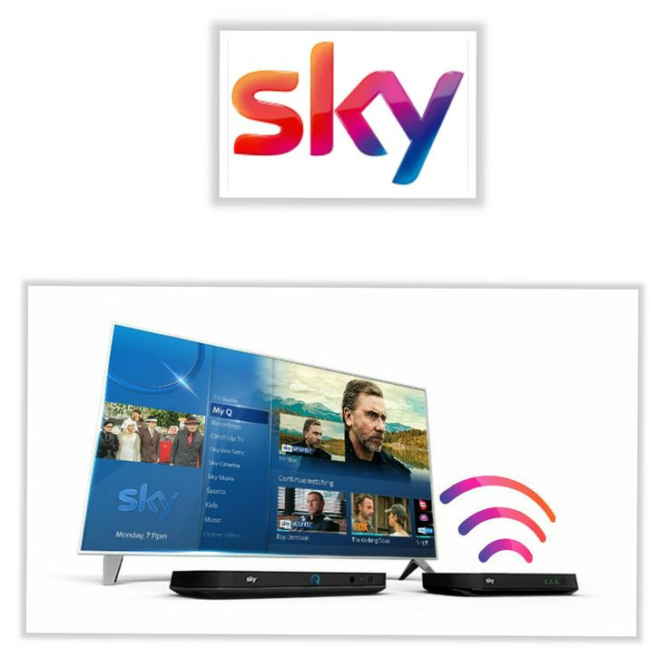 Save £167 on Sky TV and Unlimited Broadband. Enjoy Award-winning Entertainment with Sky Original Bundle, plus add totally Unlimited Broadband with no usage caps. Was £50.99 Now £38.00 a month …