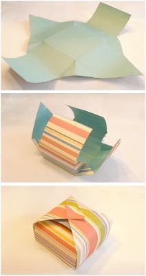 http://www.paperkawaii.com/2011/02/02/really-simple-paper-box-download/