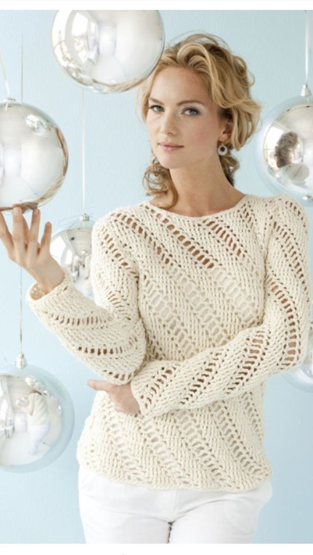 Crochet apparel #i heart crochet  #lovely clothes
