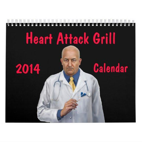 Coupons for heart attack grill