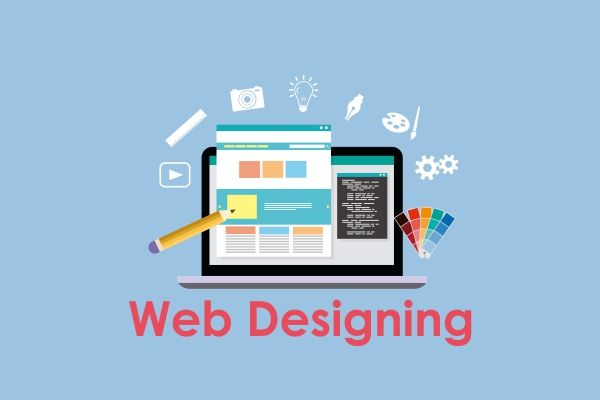 Web Design Company In Dubai Web Design Company Web Design Seo Company