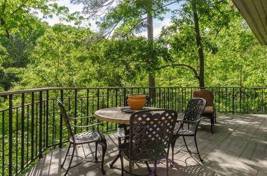 Casa en venta en Atlanta, Georgia