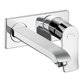 Bathroom Faucets Made In Germany 121 best faucet | house images on pinterest | faucets, bathroom