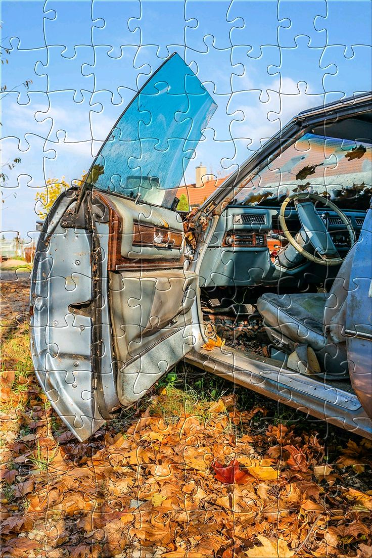 187 best puzzles u0026 jigsaws mobile game images on pinterest