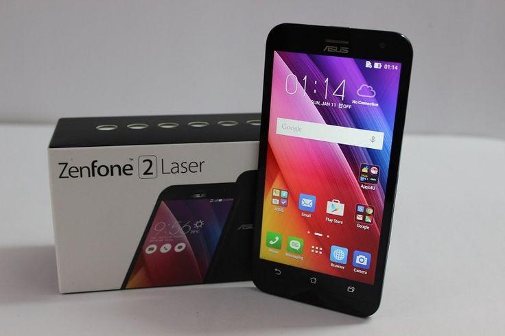 Asus ZenFone 2 Laser | Recensione  #follower #daynews - http://www.keyforweb.it/asus-zenfone-2-laser-recensione/