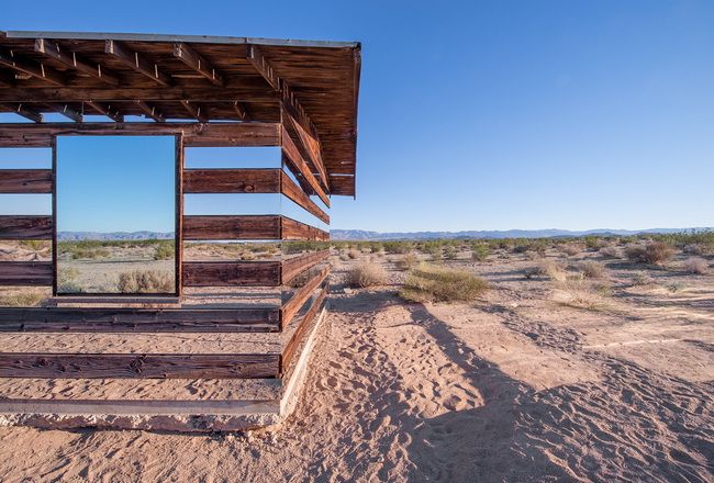 phillip-k-smith-iii-lucid-stead-in-the-california-desert-06