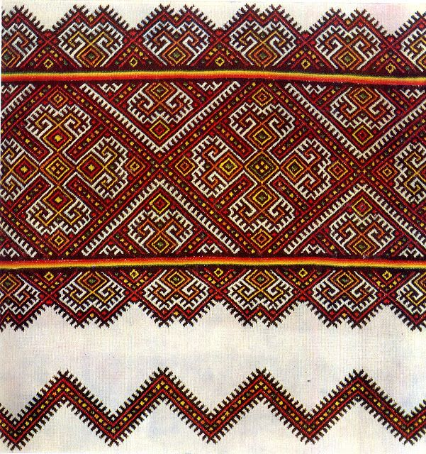 Best images about stitches ethnic embroidery weaving