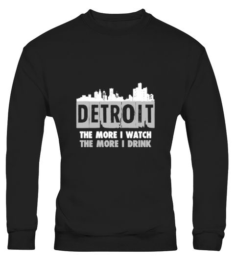 # Detroit - The more I watch, th 20 .  Detroit, Michigan, Motor City, Flint, Down With Detroit, Soccer, Chicago, Boston, Upper Peninsula, love, funny, Detroit, detroit hustles harder, detroit vs everybody, funny detroit, detroit, detroitTags: 313, detroit, Boston, Chicago, Detroit, Down, With, Detroit, Flint, Michigan, Motor, City, Soccer, Upper, Peninsula, detroit, detroit, hustles, harder, detroit, lions, funny, detroit, red, wings, detroit, red, wings, funny, detroit, vs, everybody, down…