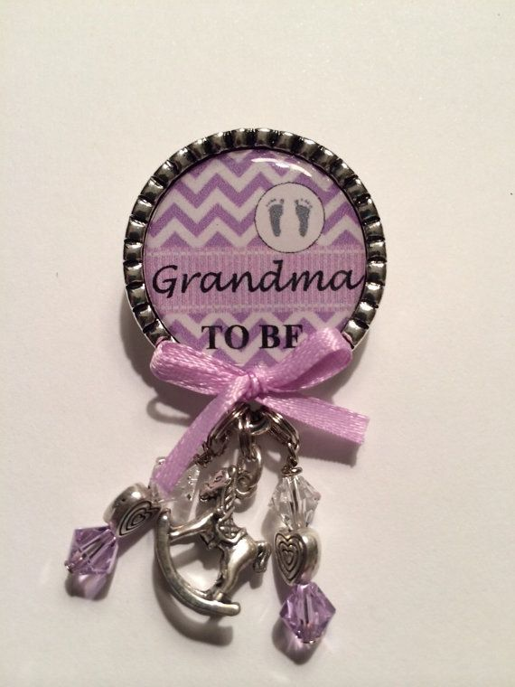 150 best baby shower pregnancy announcement images on pinterest grandma to be pin baby personalized gift baby shower first baby negle Image collections