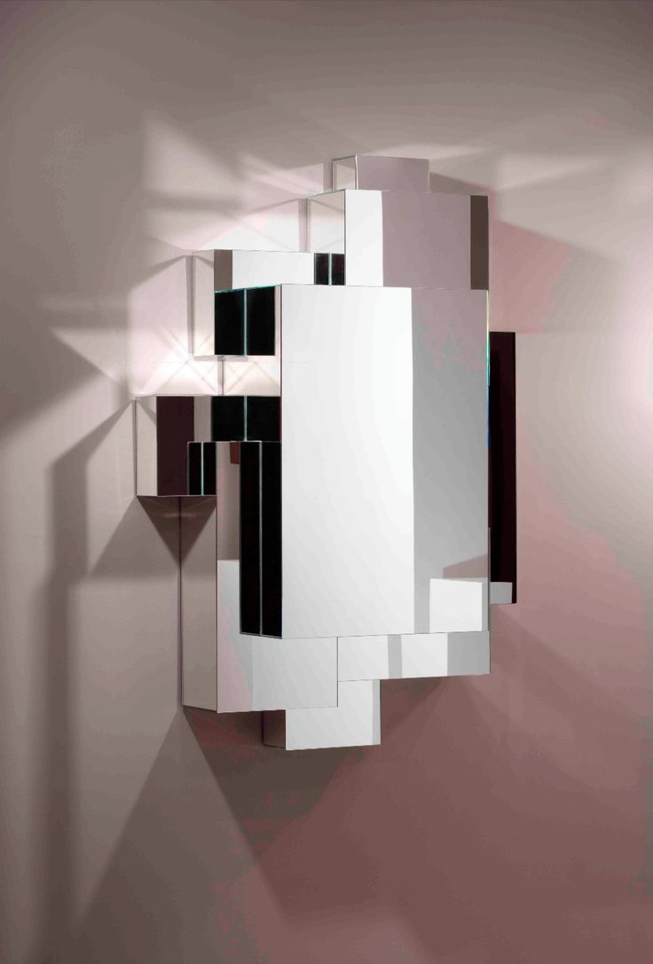 52 best Miroir images on Pinterest | Mirrors, Mirror mirror and ...