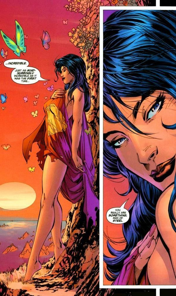 Did wonder woman have a cape-3970