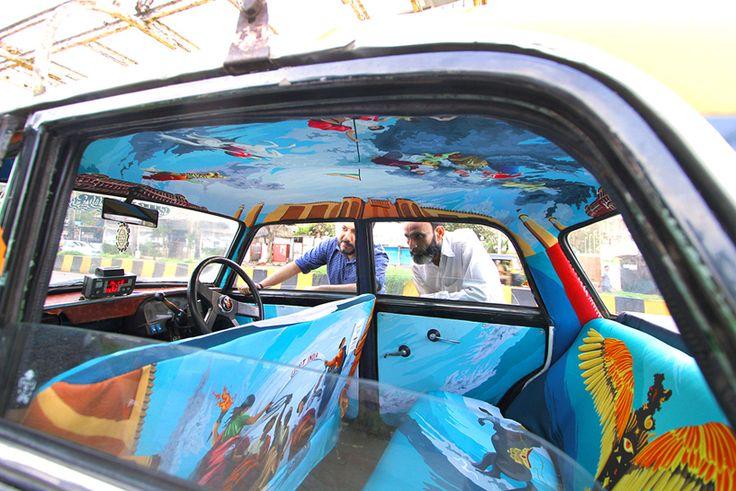 taxi-fabric-mumbai-india-designboom-11