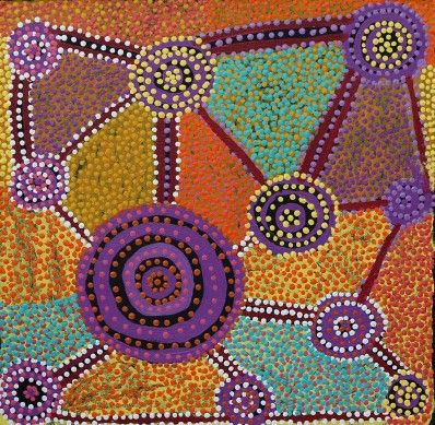 Affordable Aboriginal Art for Sale Online - Japingka Gallery
