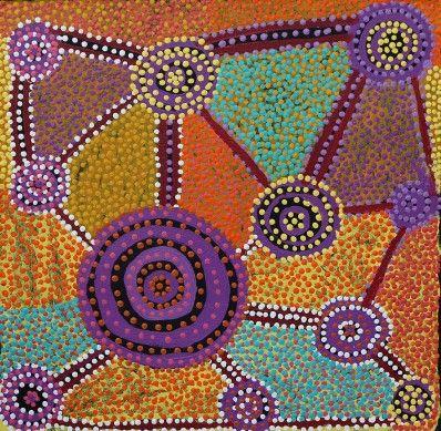 Affordable Aboriginal Art for Sale Online - Japingka Gallery
